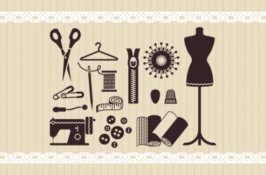 Ideas de negocio del mundo de la moda