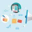 PQSresponde: publicidad para emprendedores