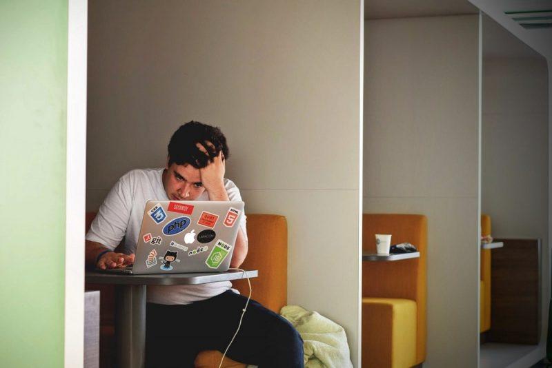 Negocios: errores que un emprendedor principiante debe evitar