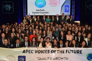 apec_voices_1
