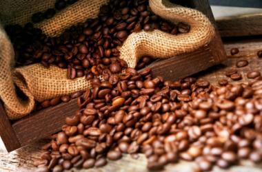 El nuevo producto buscar contribuir al desarrollo del sector cafetalero.