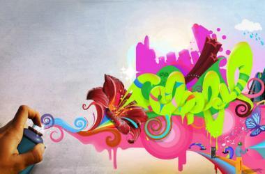 colorful-hd-wallpaper1