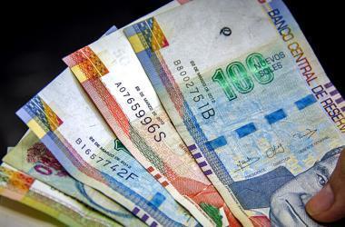 Cuatro opciones de financiamiento para emprendedores