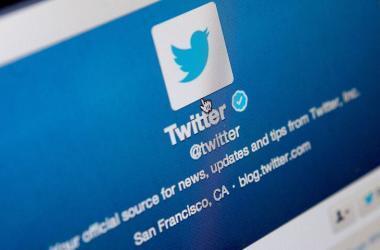 Los diez principales errores al crear un tuit