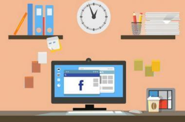 Facebook: tips para desarrollar una estrategia digital
