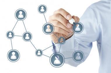 Cuatro trucos para aumentar tu comunidad en redes sociales