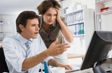 Siete secretos para gestionar una crisis online