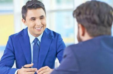 Entrevista de trabajo: cómo hablar sobre tus debilidades