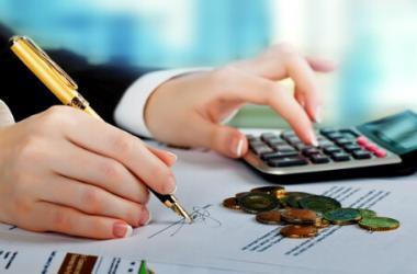 Estrategias para las buenas finanzas de tu empresa