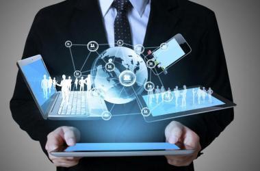 Cinco herramientas digitales para emprendedores