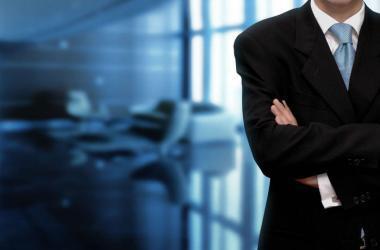 Secretos para desarrollar tu liderazgo e inteligencia emocional