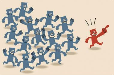 Siete estrategias para liderar tu empresa usando plataformas digitales