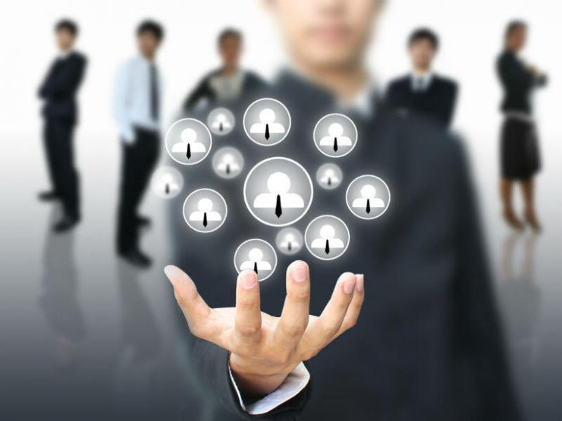 LinkedIn: estrategias para elaborar tu perfil profesional