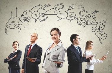 Cuatro tips para que un emprendimiento permanezca en el mercado