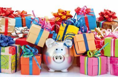 Diez secretos para ahorrar en Navidad