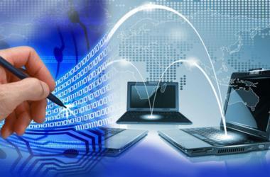 Amplían plazo para empresas obligadas a emitir comprobantes electrónicos