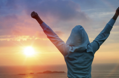 Las mejores charlas TED para motivar a emprendedores