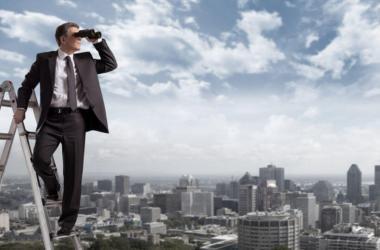 Diez desafíos de la gestión de talento en la era digital