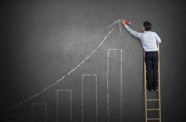 Cinco claves para crecer profesionalmente el 2017