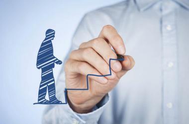 Cinco claves para potenciar tu desarrollo profesional