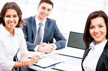 Claves para mejorar tu empleabilidad en el 2017