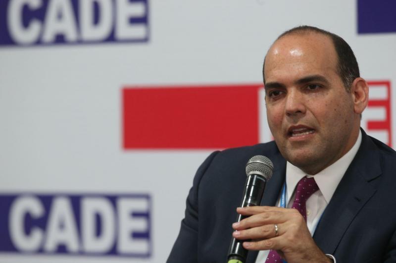 Zavala: Gobierno quiere reducir la extrema pobreza a 1,5% para el bicentenario