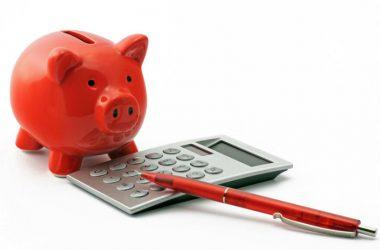 Tips para recibir el 2017 sin alterar tus finanzas