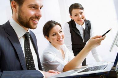 Siete estrategias para potenciar el talento interno