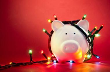 Cómo rentabilizar tu gratificación por Navidad