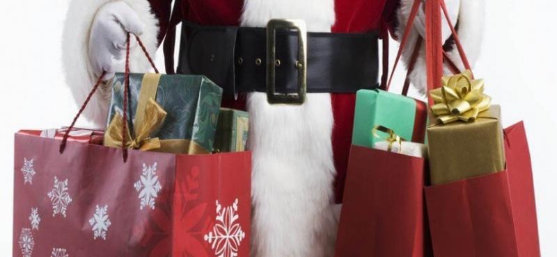 Gratificación navideña: cinco tips para aprovecharla al máximo