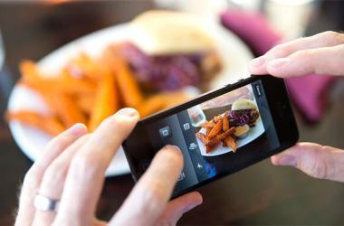 Diez tips de marketing digital para restaurantes