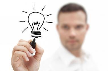 Preguntas clave para mejorar tu modelo de negocio