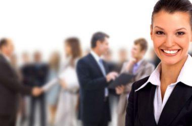 Una eficiente gestión de recursos humanos es clave para lograr que los colaboradores estén motivados.