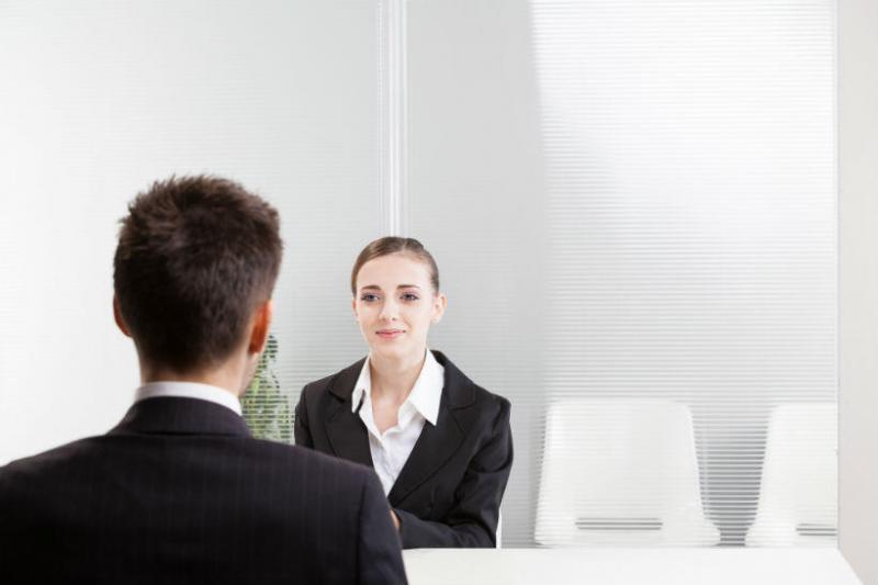 ¿Qué necesita un profesional peruano para ser más empleable?
