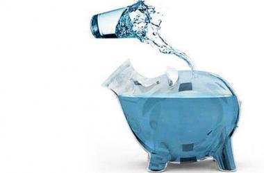 Cuatro consejos para no desperdiciar el agua en la oficina