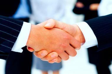 Cómo asegurar una alianza estratégica para tu negocio