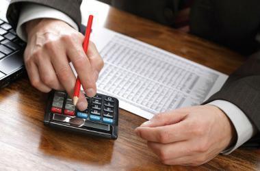 ¿Cómo cobrar facturas atrasadas?