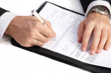 ¿Qué tipos de contrato existen?