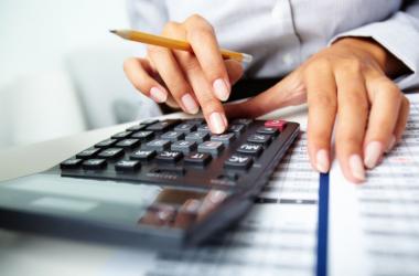 Diferencias entre Impuesto a la Renta e Impuesto General a las Ventas