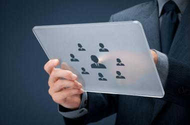¿Qué es el e-Recruiting?