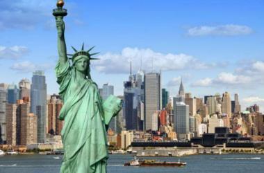 Estados Unidos: habrá visa para que emprendedores extranjeros lleguen a ese país