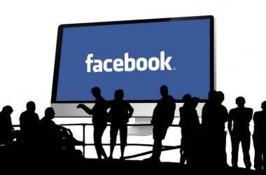 Cómo debes gestionar el Facebook de tu empresa