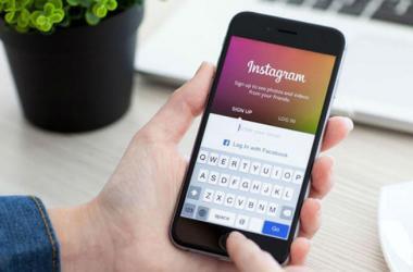 Instagram: ¿Qué imágenes debe compartir tu empresa?