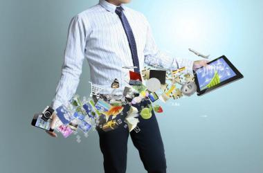 Aprende a impulsar tu negocio con marketing de contenidos