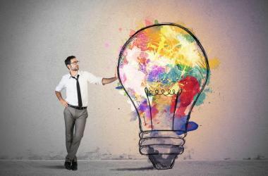 Estrategias para potenciar la innovación