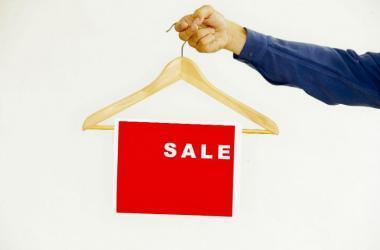 Caso práctico: ¿Cómo determinar el precio de un producto?