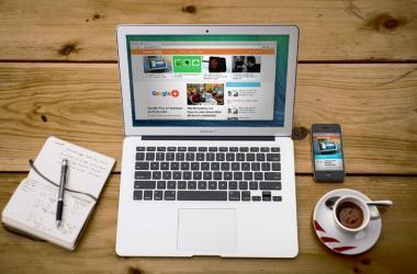 Descubre si la web de tu negocio tiene buena salud