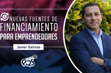javier_salinas_post