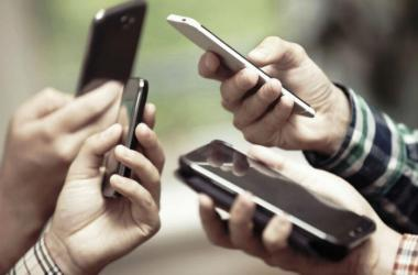 Nueve ideas para apps que te harán ganar dinero