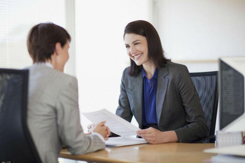 Cómo evitar que tu búsqueda de empleo se estanque